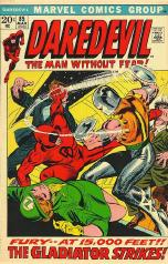 daredevil-comic-book-cover-085