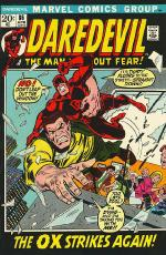 daredevil-comic-book-cover-086