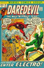 daredevil-comic-book-cover-087