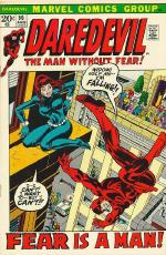 daredevil-comic-book-cover-090