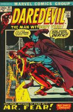daredevil-comic-book-cover-091