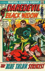 daredevil-comic-book-cover-092