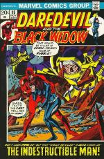 daredevil-comic-book-cover-093