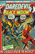 daredevil-comic-book-cover-094