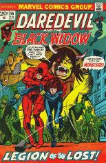 daredevil-comic-book-cover-096