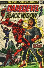 daredevil-comic-book-cover-097