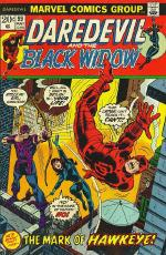 daredevil-comic-book-cover-099