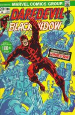 daredevil-comic-book-cover-100