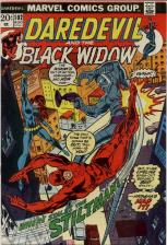 daredevil-comic-book-cover-102