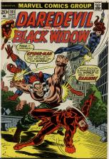 daredevil-comic-book-cover-103