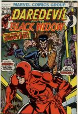 daredevil-comic-book-cover-104