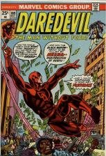 daredevil-comic-book-cover-109