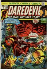 daredevil-comic-book-cover-110