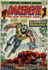 daredevil-comic-book-cover-113