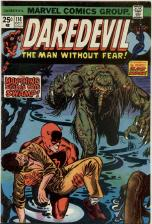 daredevil-comic-book-cover-114