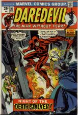 daredevil-comic-book-cover-115