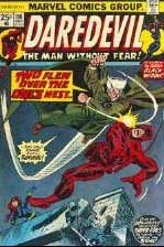 daredevil-comic-book-cover-116
