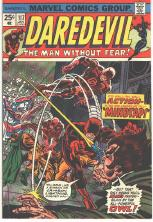 daredevil-comic-book-cover-117