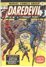 daredevil-comic-book-cover-118