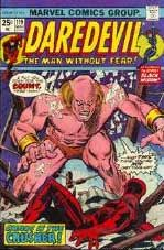 daredevil-comic-book-cover-119