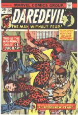 daredevil-comic-book-cover-120