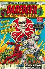 daredevil-comic-book-cover-121