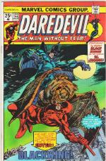 daredevil-comic-book-cover-122