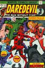 daredevil-comic-book-cover-123