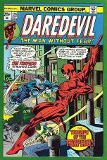 daredevil-comic-book-cover-126