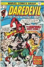 daredevil-comic-book-cover-129