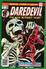 daredevil-comic-book-cover-130