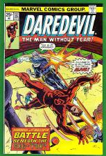 daredevil-comic-book-cover-132
