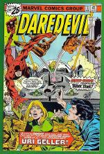 daredevil-comic-book-cover-133