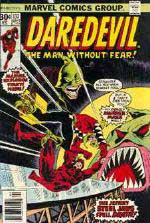 daredevil-comic-book-cover-137