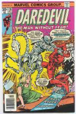 daredevil-comic-book-cover-138