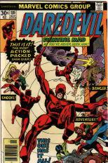 daredevil-comic-book-cover-139