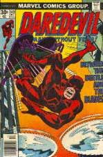 daredevil-comic-book-cover-140