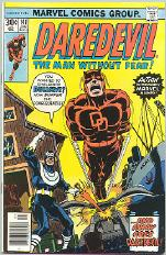 daredevil-comic-book-cover-141
