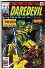 daredevil-comic-book-cover-150