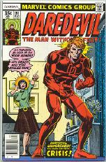 daredevil-comic-book-cover-151