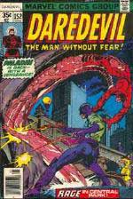 daredevil-comic-book-cover-152