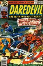 daredevil-comic-book-cover-155