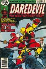 daredevil-comic-book-cover-156