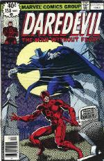 daredevil-comic-book-cover-158