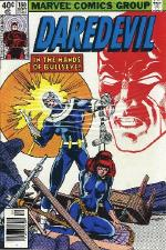 daredevil-comic-book-cover-160