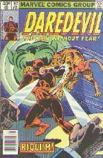 daredevil-comic-book-cover-162