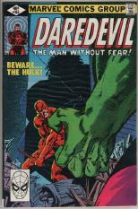 daredevil-comic-book-cover-163
