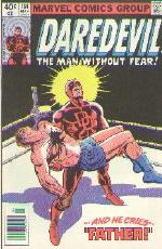 daredevil-comic-book-cover-164