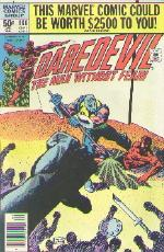 daredevil-comic-book-cover-166