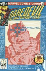 daredevil-comic-book-cover-167